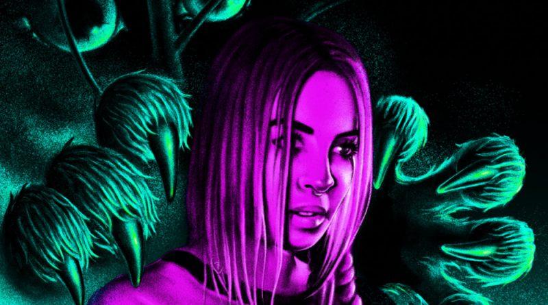 Alison Wonderland, LEXIM - Bad Things