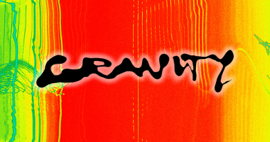 Brent Faiyaz, DJ Dahi, Tyler, The Creator - Gravity