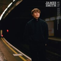 James Smith - My Oh My