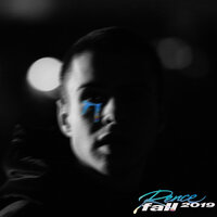 Rence, Chris Miles - Darker