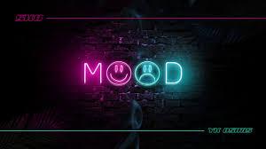 SK8 - Mood feat. YK Osiris