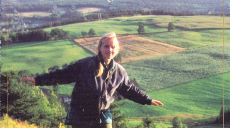 Eva Cassidy - It Doesn't Matter Anymore
