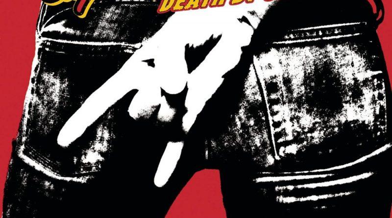 Eagles Of Death Metal - Don't Speak