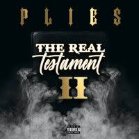 Plies - Don t Ask Feat Yk Osiris