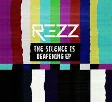 REZZ feat. Delaney Jane - Lost