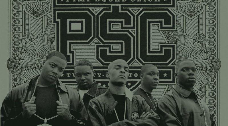 P$C, Young Dro - Do Ya Thing