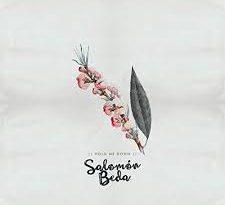 Salomón Beda- Hold Me Down