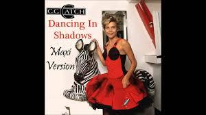 C.C. Catch - Dancing in Shadows