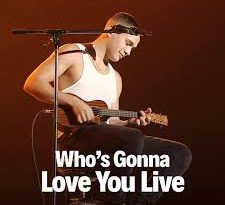 Austin Mahone - Who's Gonna Love You Now