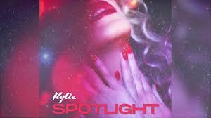 Kylie Minogue - Spotlight
