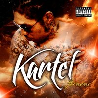 Vybz Kartel, Russian - Straight Jeans & Fitted
