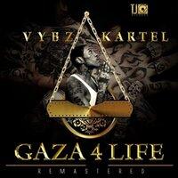 Vybz Kartel - Life