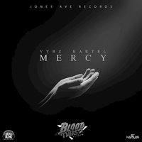Vybz Kartel - Mercy