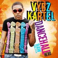 Vybz Kartel - Money Can't Buy Fren