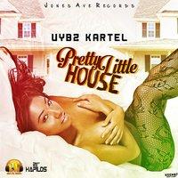 Vybz Kartel - Pretty Little House
