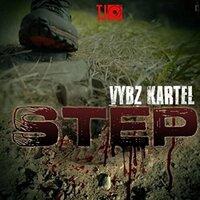Vybz Kartel - Step