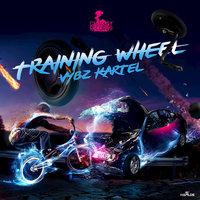 Vybz Kartel - Training Wheel