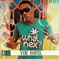 Vybz Kartel - What Nex?