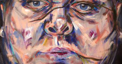 Merkules - Close My Eyes