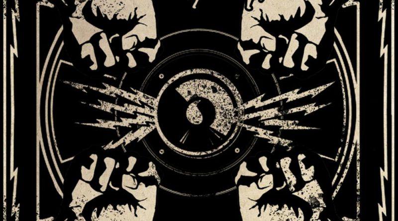 Mindflow - Lethal