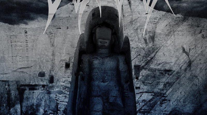 Vorgok - Hell's Portrait