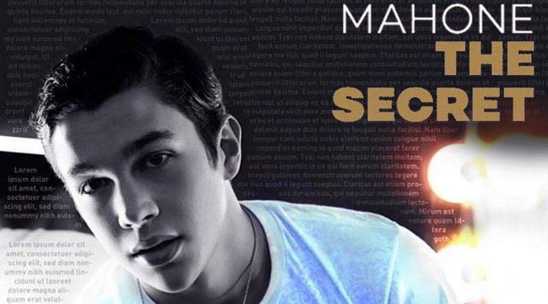 Austin Mahone - Secret
