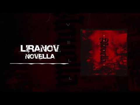 LIRANOV - Novella