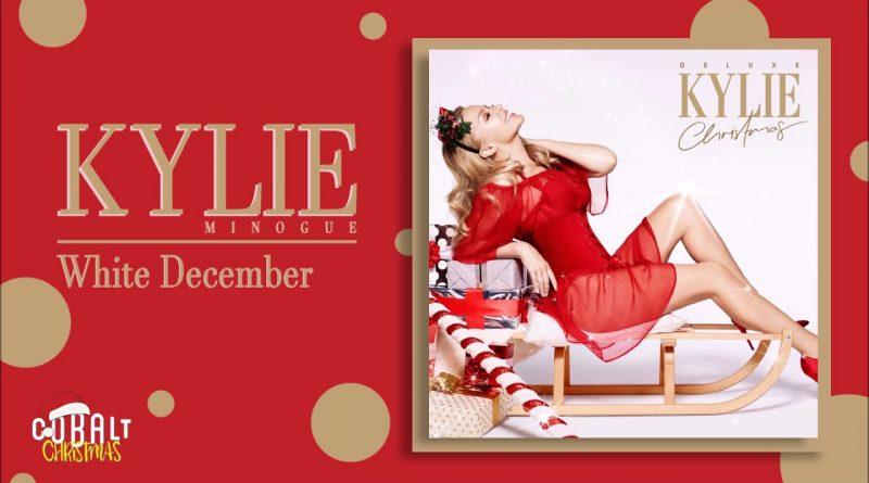 Kylie Minogue - Christmas Isn't Christmas 'Til You Get Here