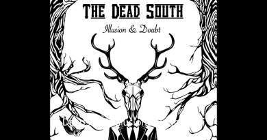 The Dead South - Every Man Needs a Chew