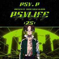 PSY.P - Surrender