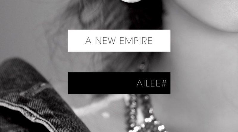 Ailee, Eric Nam - Feelin'