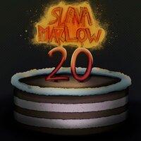 SLAWA MARLOW - Отправьте это Моргенштерну