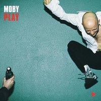 Moby - Machete
