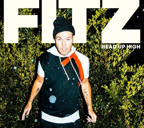 FITZ - Still Cool