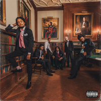 Pivot Gang - Mathematics
