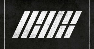 DEBUT FULL ALBUM 'WELCOME BACK'
