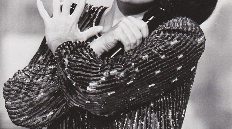 Mireille Mathieu - Tarata-Ting, Tarata-Tong