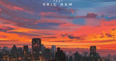 Eric Nam - Idea of You