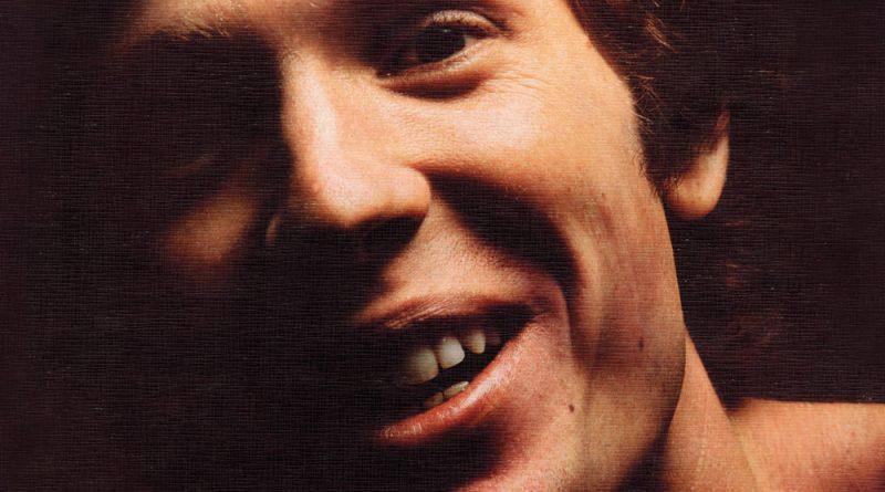 Scott Walker — 'Til the Band Comes In
