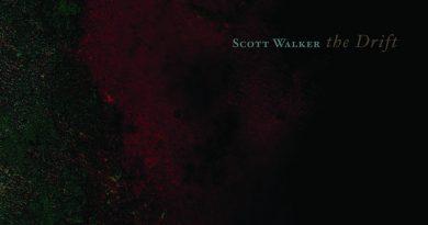 Scott Walker — The Drift