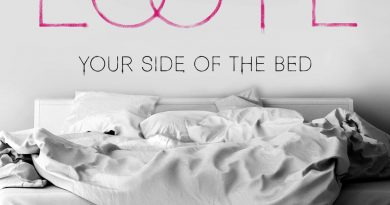 Loote, Eric Nam - Your Side Of The Bed