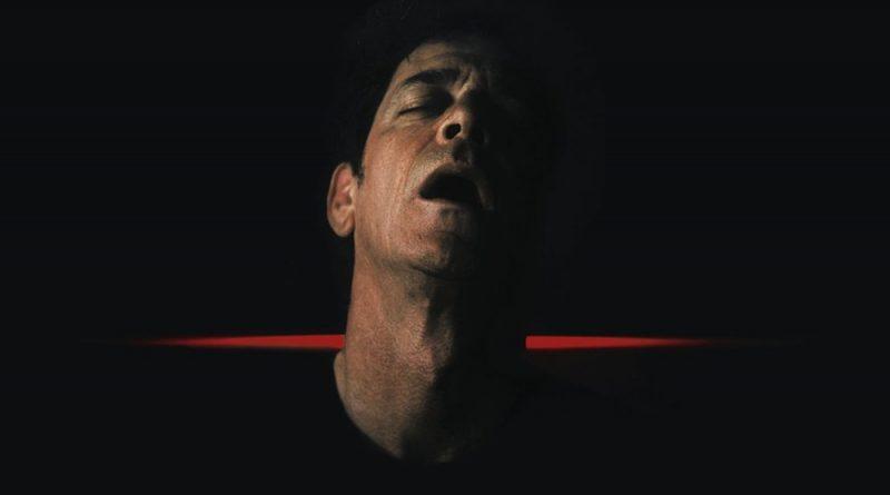 Lou Reed — Ecstasy