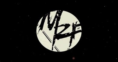 mrf - Derindeyim