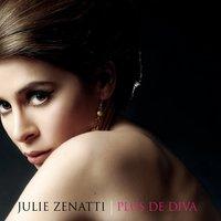 Julie Zenatti - L'un souffre, l'autre s'ennuie