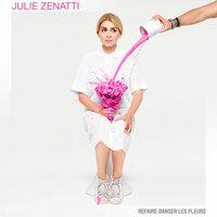 Julie Zenatti - Plein phare