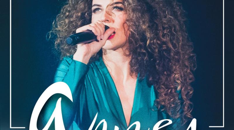 Наталия Власова — Ангел