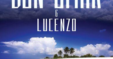 Don Omar, Lucenzo - Danza Kuduro