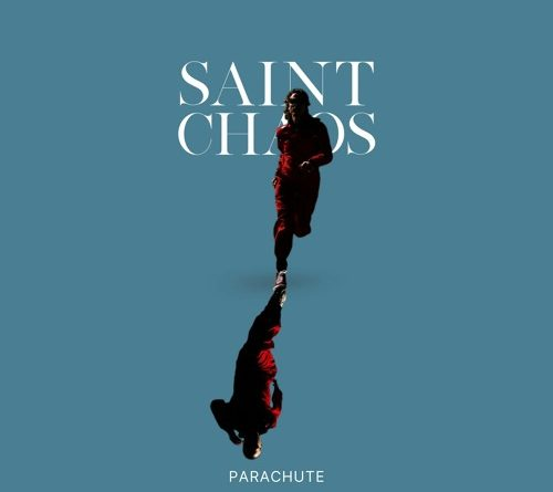 Saint Chaos - Parachute