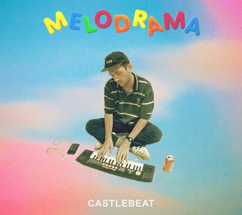 CASTLEBEAT - Melodrama