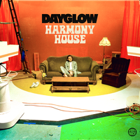 Dayglow - Into Blue